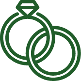 Icon Hochzeit
